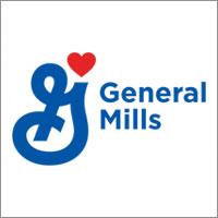general-mills