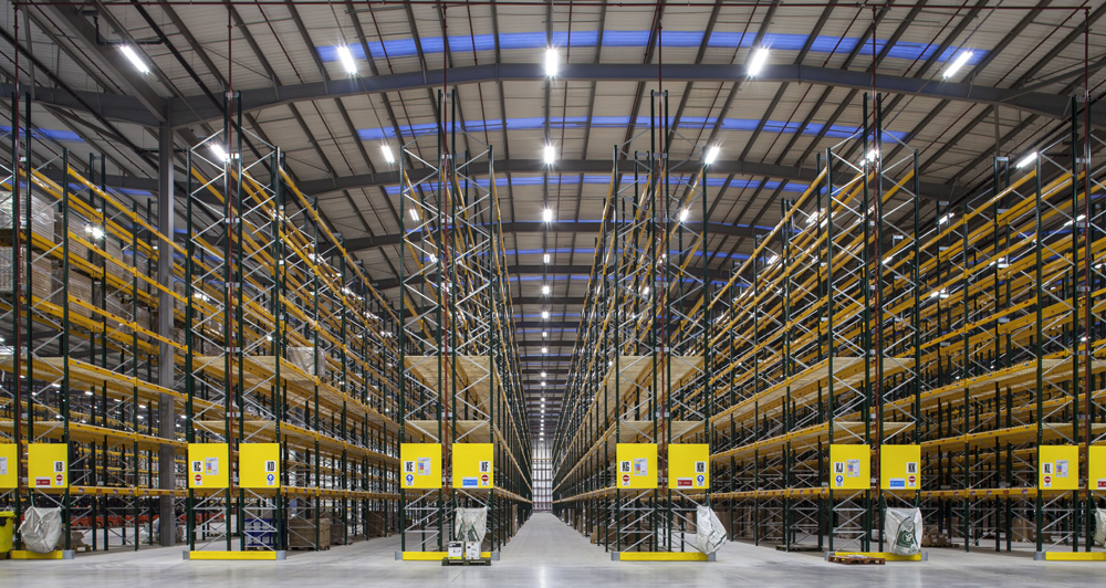 Top Warehouse KPIs to Succeed in 2020
