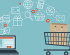 4 Tips for Managing Your Ecommerce Orders for Multichannel Marketplaces