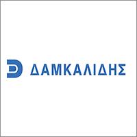 Damkalidis