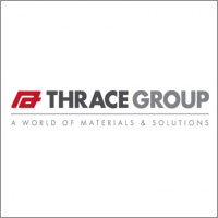 Thrace_Group