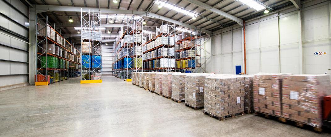 warehousing_2