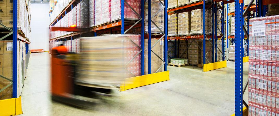 warehousing_3