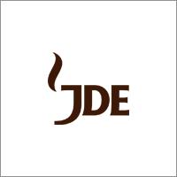 Jacobs - Douwe Egberts