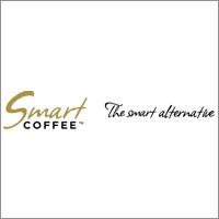 Smart Coffee