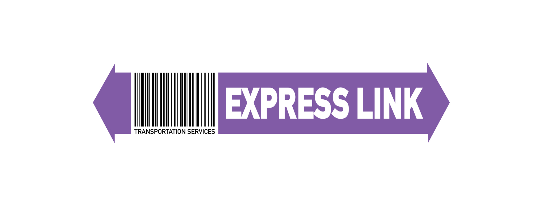 Transportlink_logo