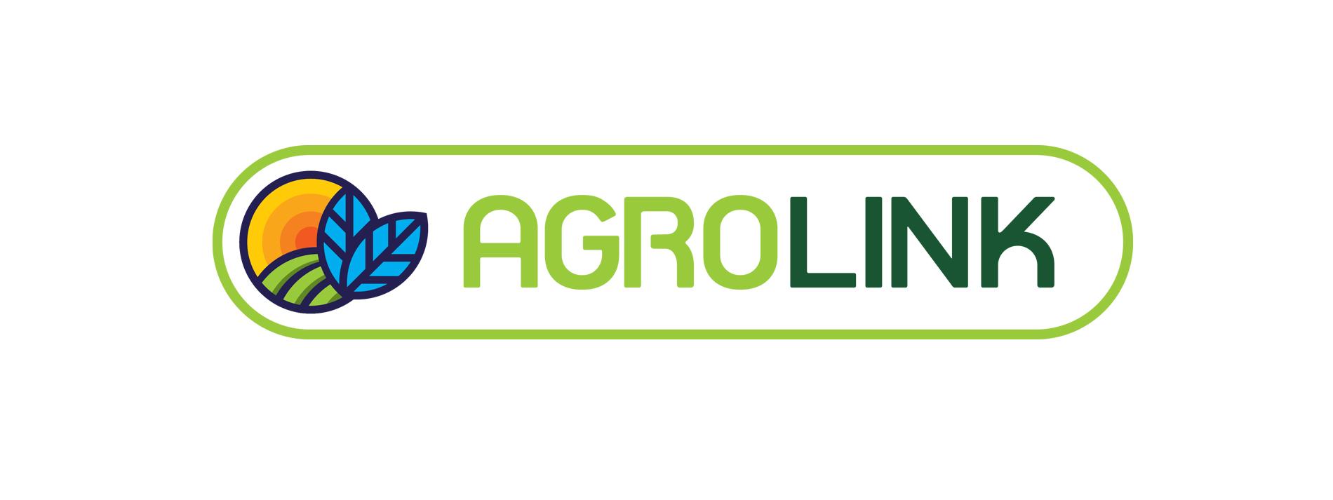 agrolink_logo1900X600