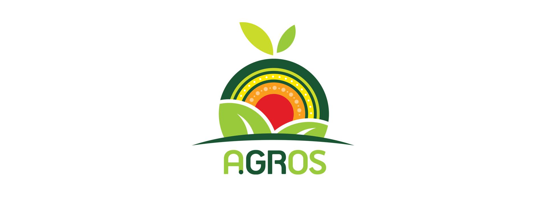 agros_logo1900X600