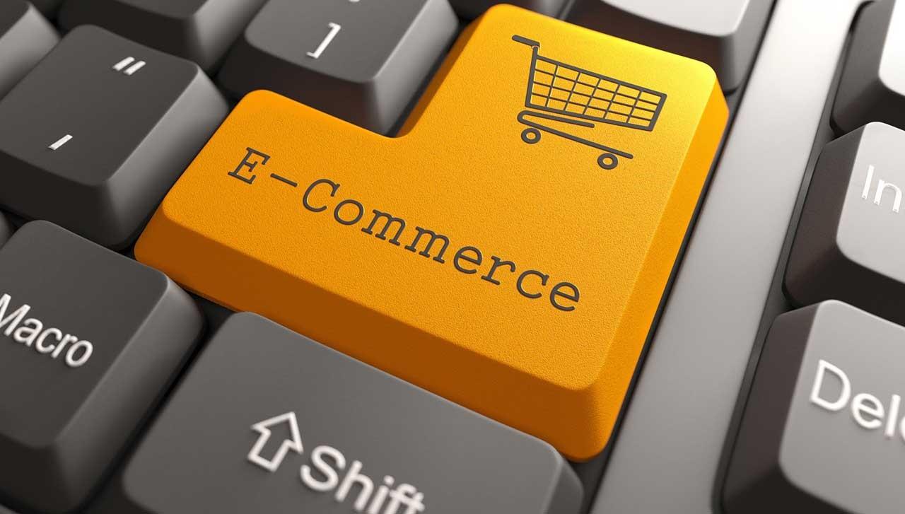 9 Καλύτερες πρακτικές για αποθήκευση  E-Commerce υλικών