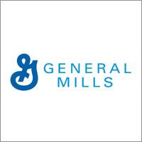 generalmills-logo
