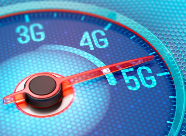 What 5G Means for the Transportation and Logistics Industry