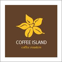 coffee-island