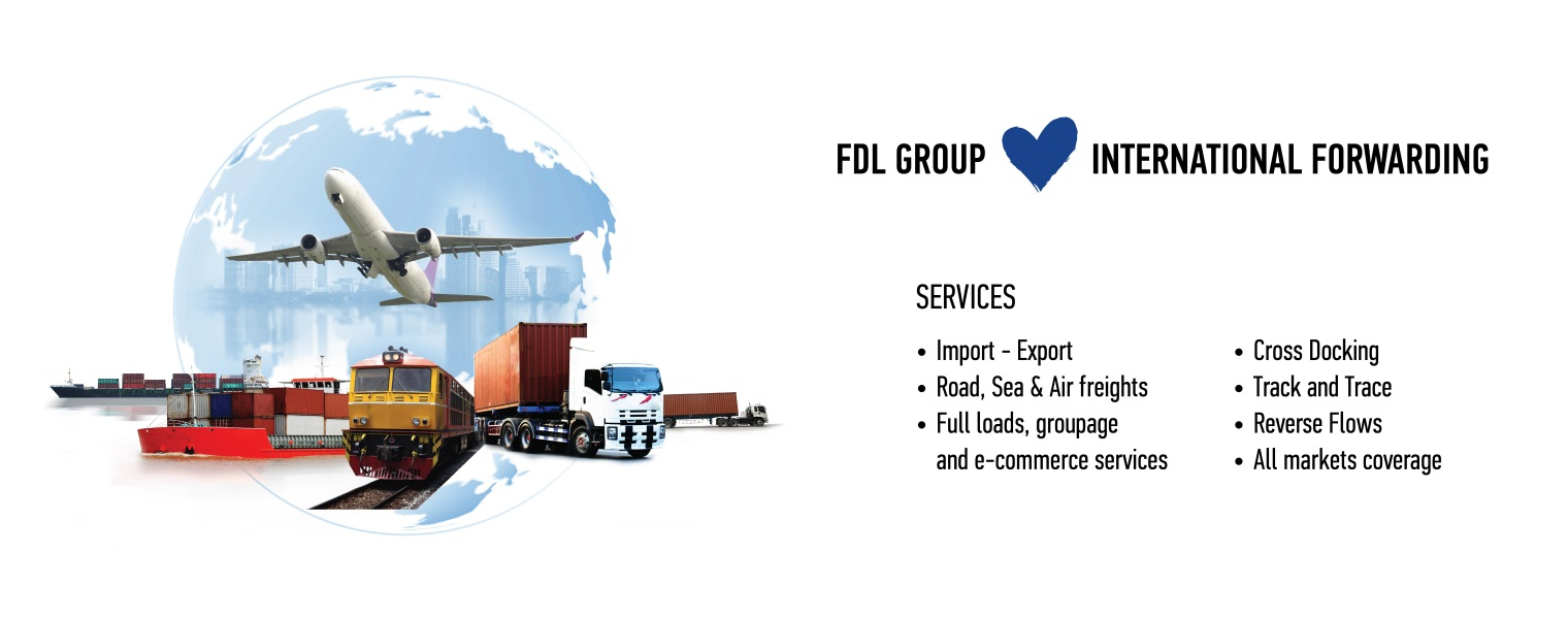 FDL-1520x600-Banner-1