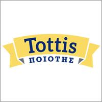 tottis