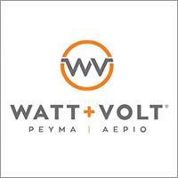 watt-volt